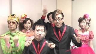 T-Pistonz+KMC シングル『勝って泣こうゼッ!』 2010...