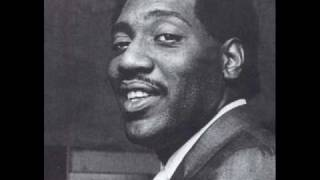 Otis Redding - Hawg For You.wmv