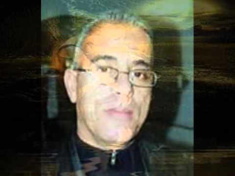 abdelhakim bouaziz mp3
