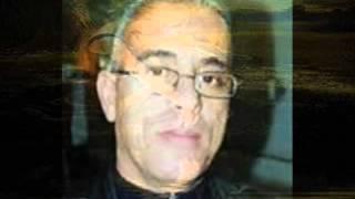 Abdelhakim Bouaziz   عبد الحكيم بوعزيز   ساره