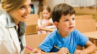 HOMENAGEM AOS EDUCADORES (EMOCIONANTE)