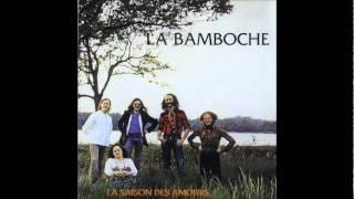 LA BAMBOCHE - La Fille Mère