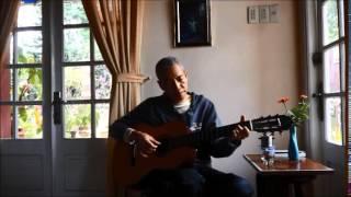 Nghe Tiếng Muôn Trùng (NS. TCS) - minhduc nghêu ngao