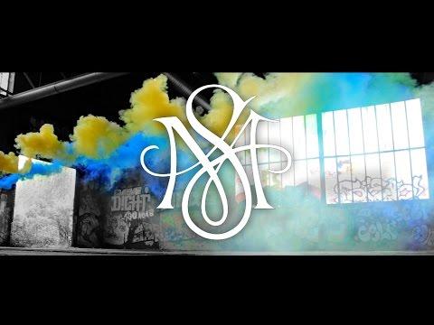 Teaser #5 - ColorYourLife // --- 15.08.2016 --- // Marc Sueper