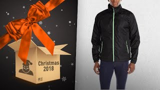 Save 50% Off Outdoor Gear By Stormtech / Countdown To Christmas Sale!   Christmas Countdown Guide