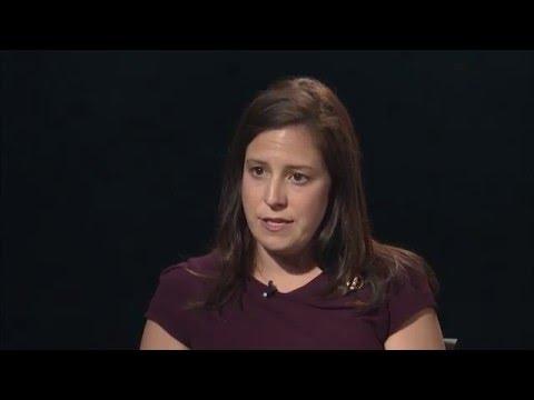 MLJ Extended Interview: Congresswoman Elise Stefanik