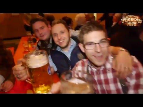 Zuenftiges-Fruehlingsfest.de Herrischried 02.04.16