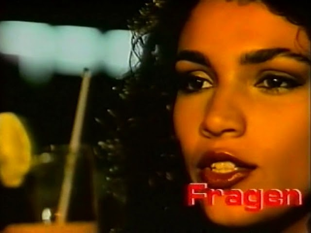 Kick-Boxer 2 (BRD) german VHS Trailer (Ascot) No Retreat, No Surrender 3: Blood Brothers