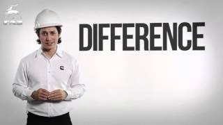 видео Где купить неоригинальные детали на Mitsubishi