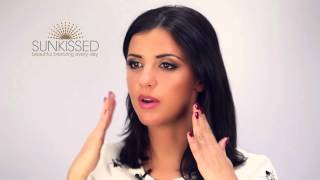 Lucy's NEW Collection - Sunkissed by Lucy Thumbnail
