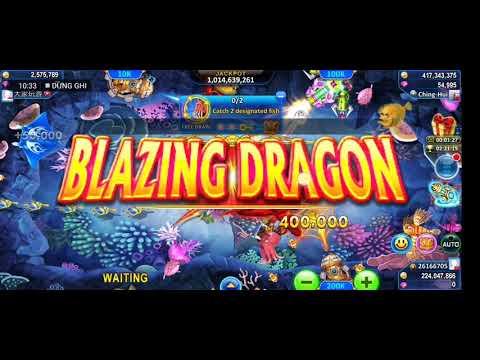 Spiele Golden Dragon - Video Slots Online