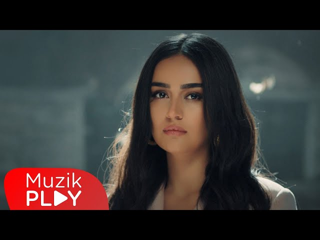 Elif Buse Doğan - Yaş (Official Video)