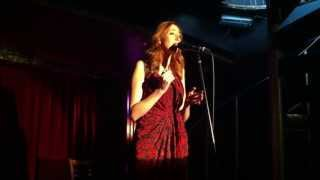 Promise Me sung by Kara Lily Hayworth