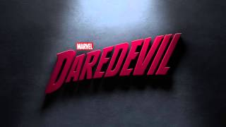 Marvel's Daredevil - :15 Teaser