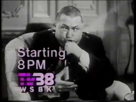 UHF TV in Boston: WSBK (38) vs WKBG/WLVI (56) | Steve