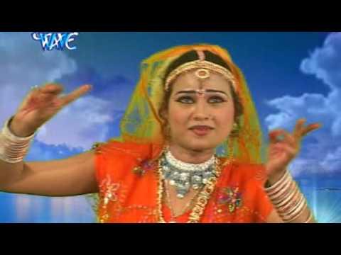 Alha ramayan lavkush prasang mp3 download djbaap. Com.