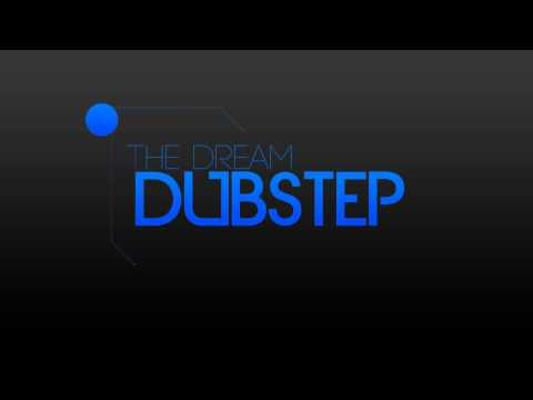 Grimblee ADHD Long Version | TheDreamDubstep