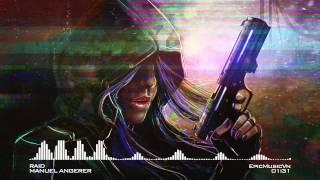 Epic Action | Manuel Angerer - Raid - Epic Music VN