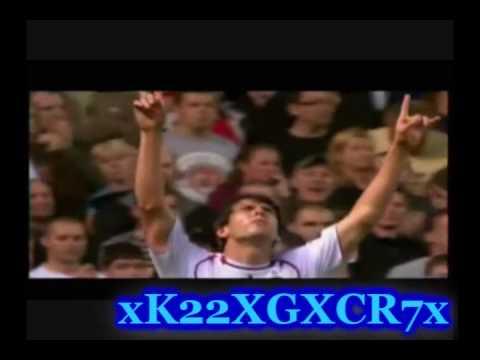 Kaka' Thank You For Everything || HALA MADRID ||HQ||