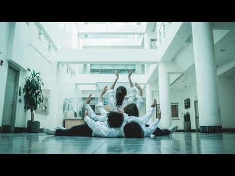 [Eclipse] SEVENTEEN PERFORMANCE TEAM - '13월의 춤' (Lilili Yabbay) Full Dance Cover