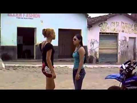 brazillan girls