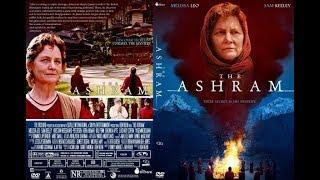 Ашрам фильм (2018 пр-ва США, Индия) с глубоким смыслом (хорошее качество)