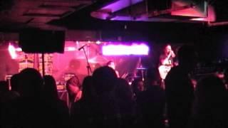 Aspen it is  - Reunion Show Part 4 YouTube Videos