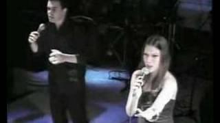 Baixar Marcus e Amanda - Coração Caçador