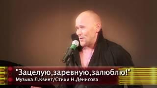037 Максим Аверин,