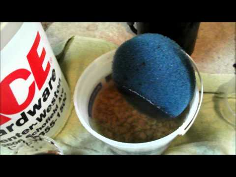 How To: Clean Eheim Canister Filters
