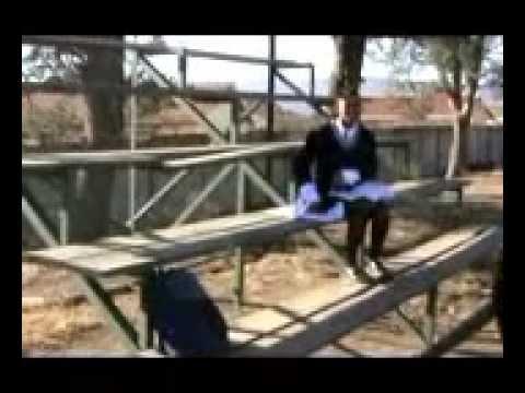 DJ MAVUCEE ft Yonela, Phiwo & Shaks - Inzulu yemfihlakalo
