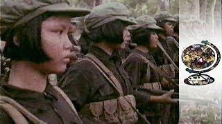 How The USA Brought Pol Pot To Power | Promo | Angkor Awakens