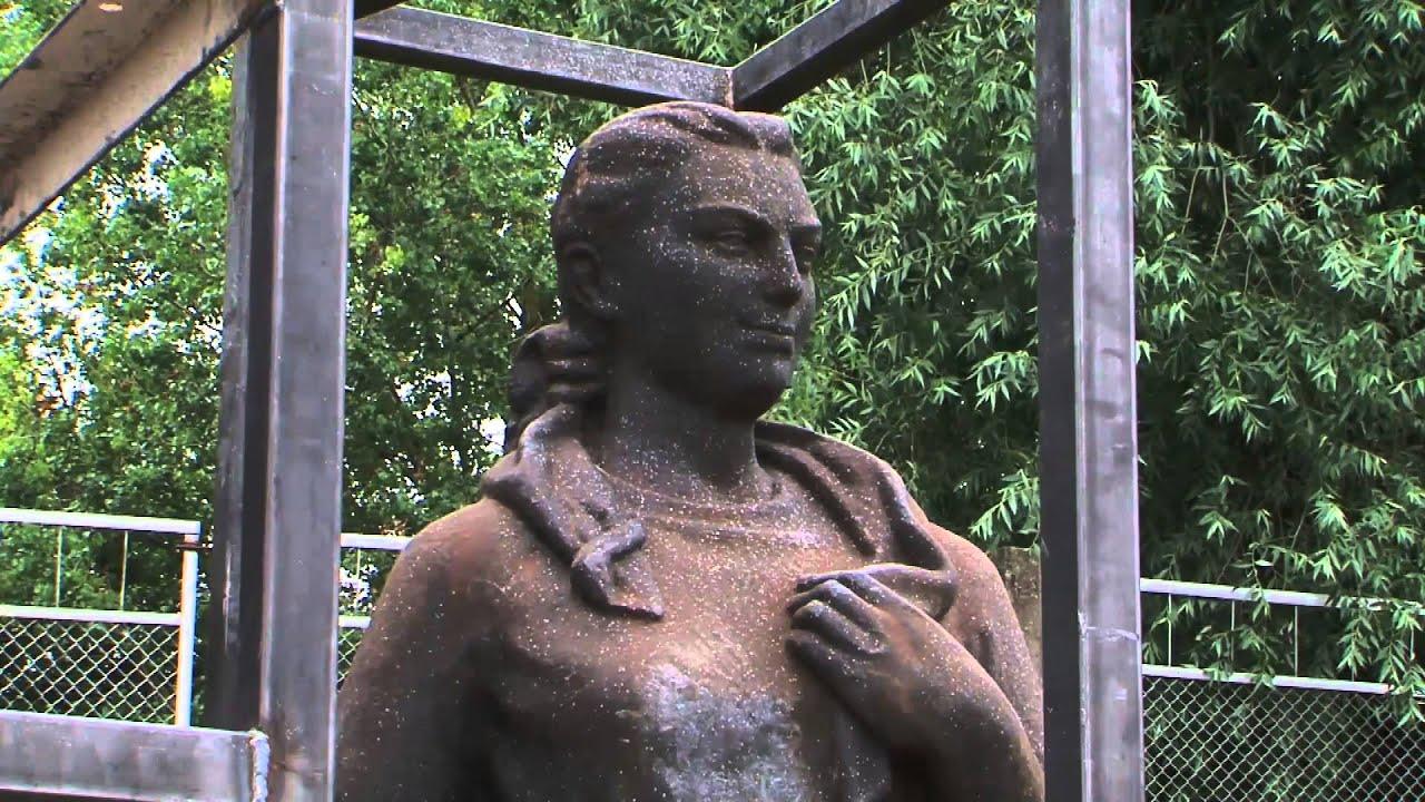 skulptūros riebalų nuostoliai
