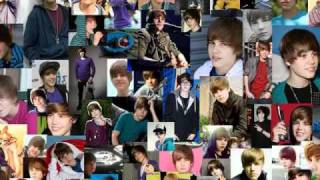 I want to meet JUSTIN BIEBER! (Philippines)