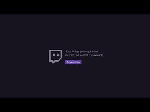 FaridBangChannel live auf Twitch gebannt