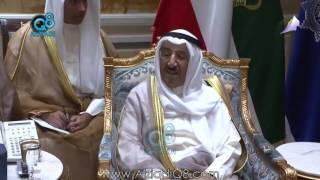 سمو الأمير الشيخ صباح الأحمد: أعمال الدكتور عبدالرحمن السميط الكبيرة لن تنساها الكويت