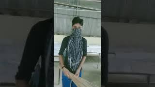 Harun Rashid' Khan