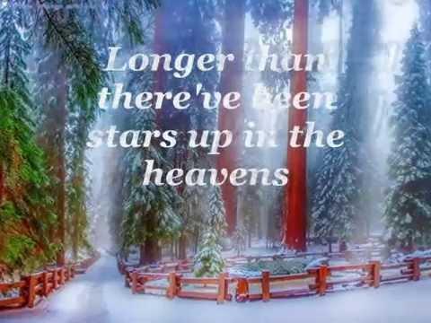 Longer  (Dan Fogelberg with lyrics) Jan. 3, 2015