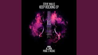 Keep Rocking (Radio Edit)