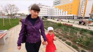 Редкое наследство: орфанные заболевания(Фильм, снятый в рамках проекта Минздрава России