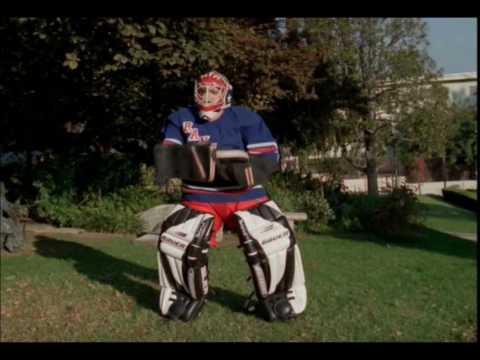 Entourage Trailer  Season 1