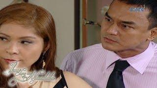 Ikaw Lang Ang Mamahalin | Full Episode 24