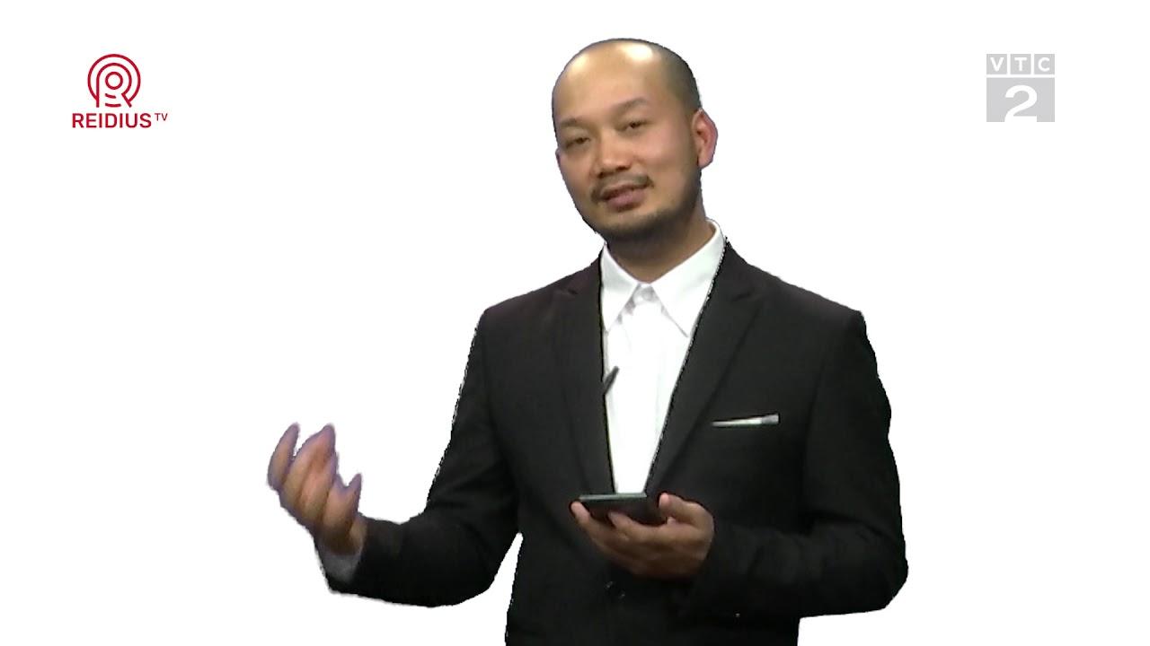 [TSB#11] EASY LANGUAGE | GIẢI PHÁP HỌC TIẾNG ANH 4.0