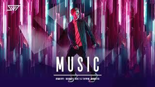 Скачать SVET Music Juloboy Remix