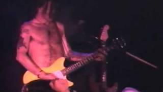 L.A Guns - Ballad of Jayne (Live 1989)