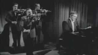 Liberace Rachmaninoff Rhapsody on a Theme of Paganini 18th Var.wmv