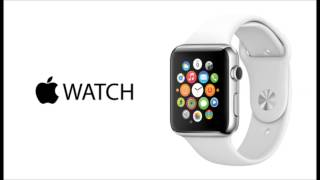 Top 6 Reasons NOT to Buy the Apple Watch.