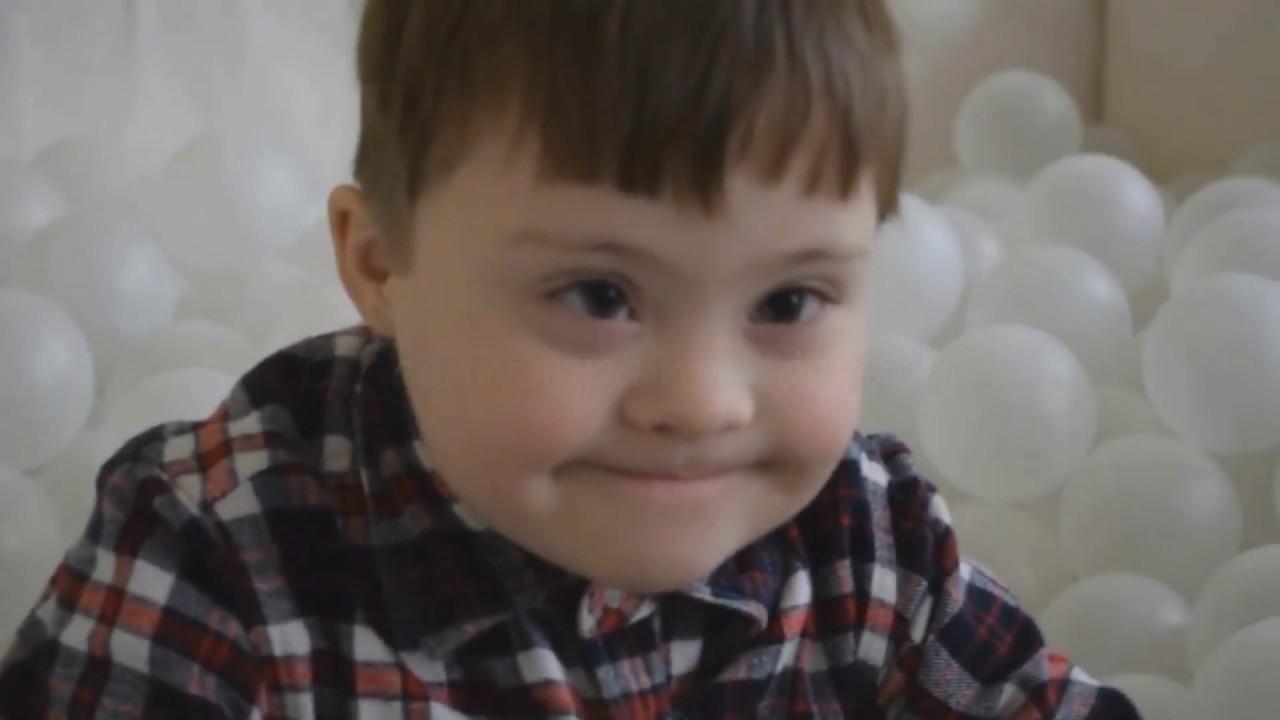 Центр социальной реабилитации для детей-инвалидов в г ...