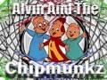 Download Alvin & The Chipmunkz