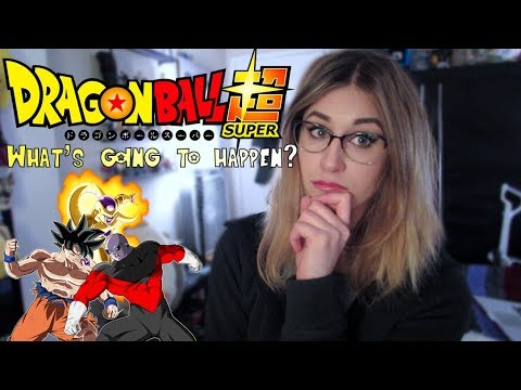 Dragon Ball Super EPISODE 130 and 131 PROVISIONAL TITLES! My thoughts